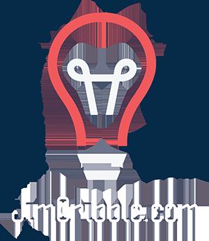 Logob1blue